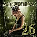 Acoustika Vol. 26