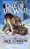 The Call of the Wild (0812504321) by Jack London