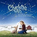 「シャーロットのおくりもの」オリジナル・サウンドトラック