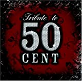 echange, troc Various Artists - Tribute to 50 Cent