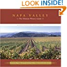 Napa Valley: The Ultimate Winery Guide--Revised and Updated, Fourth Edition
