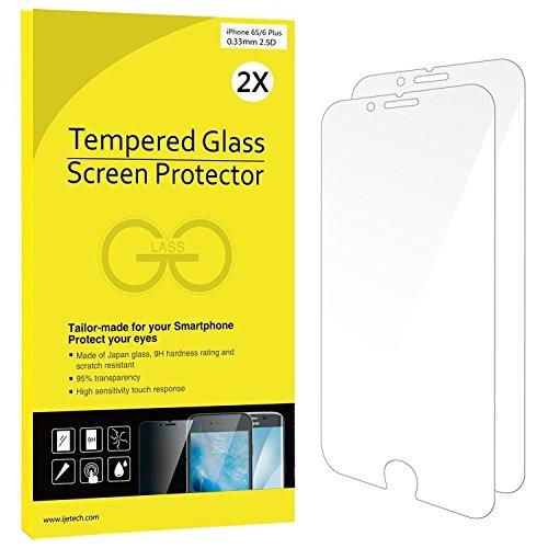 jetech-0813-2-paquetes-3d-touch-compatibles-protector-de-pantalla-vidrio-templado-empaquetado-al-por