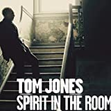 Spirit In The Room [+digital booklet]