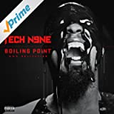 Boiling Point (K.O.D. Collection) [Explicit]