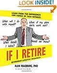 If I Retire: Retirement Lifestyle Rea...