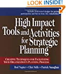 High Impact Tools and Activities for...