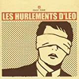 echange, troc Les Hurlements D'Léo - Ouest Terne