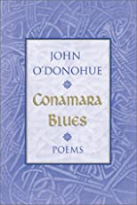 Conamara Blues: Poems