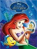 echange, troc Disney, Natacha Godeau - Le secret de la Petite Sirène