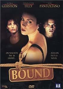 Bound [Édition Premium]