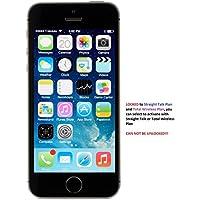 Apple iPhone 5S 4.0