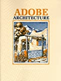img - for Adobe Architecture book / textbook / text book
