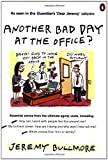 img - for Another Bad Day at the Office? by Bullmore Jeremy (2006-02-02) Paperback book / textbook / text book