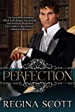 img - for Perfection (Historical Regency Romance) book / textbook / text book