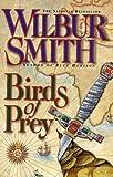 Birds of Prey (0312317115) by Smith, Wilbur