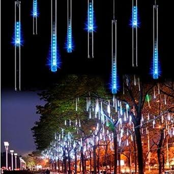 lights christmas wedding garden decoration lighting