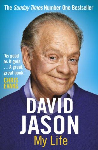 David Jason - David Jason: My Life