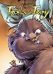 Trolls de Troy Tome 16:Poils de trolls