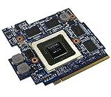 Original NVIDIA GeForce GTX 260M GT
