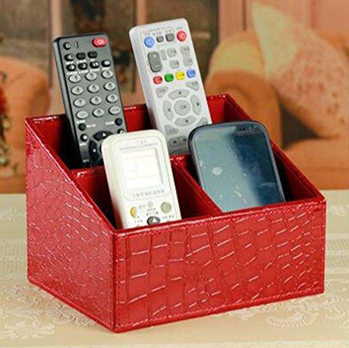 tbqing-scatola-di-immagazzinaggio-di-telecomando-creativo-corteccia-detriti-continentale-casa-telefo