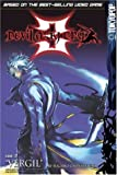 Devil May Cry 3 Volume 2