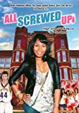 All Screwed Up [DVD] [2012] [Region 1] [US Import] [NTSC]