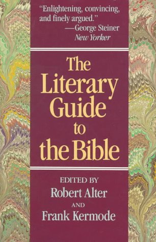 Lit Guide to the Bible P