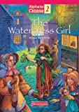The Watercress Girl (A Birkbeck Oxford series)
