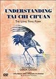 echange, troc Understanding Tai Chi Ch'uan - the Long Yang Form [Import anglais]