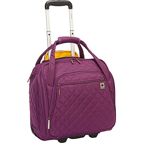 delsey-quilted-rolling-underseat-tote-exclusive-purple