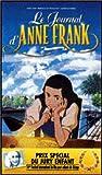 echange, troc Le Journal d'Anne Frank [VHS]