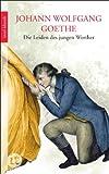 Die Leiden des jungen Werther (insel taschenbuch)