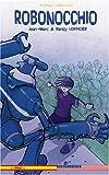 Robonocchio (en espanol) (Spanish Edition)