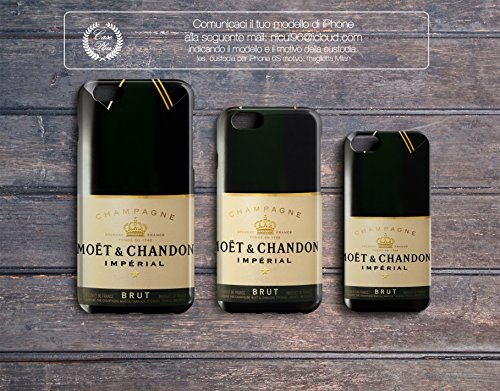 silvercasec-cover-custodia-per-iphone-moet-chandon-champagne-drink-wine-vino-deluxe