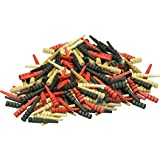 Cribbage Pegs - 180-piece count - Made in USA
