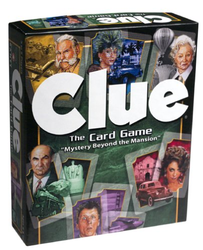 clue-the-card-game