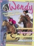 Wendy - Abenteuer auf der Sunshine-Ranch