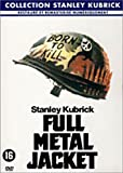 echange, troc Full Metal Jacket