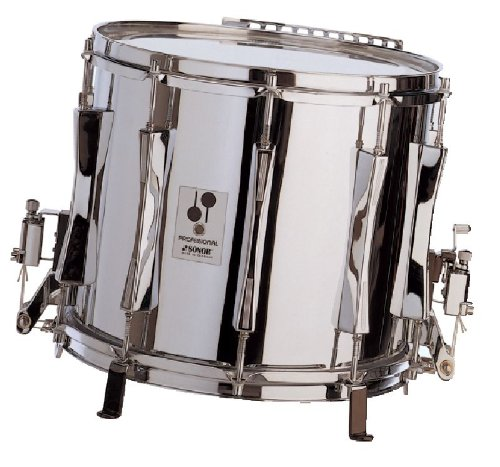 Sonor MP 1412 X CW Parade Snare Drum