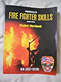 img - for Fundamentals of Fighting Skills Student Workbook NJ edition book / textbook / text book
