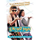 Encino Man ~ Sean Astin
