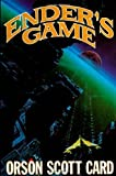 Image of Ender's Game (The Ender Quintet) by Orson Scott Card (1991-08-15)
