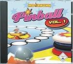 Moorhuhn Pinball Vol. 1 (phenomedia )