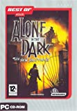 Best of Alone in the Dark: the New Nightmare