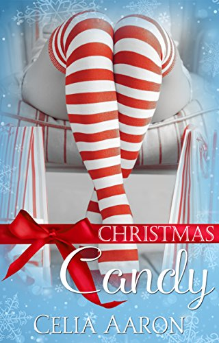 christmas-candy