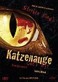 Katzenauge[NON-US FORMAT, PAL]