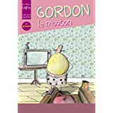 Gordon le Moutonpar Arnaud