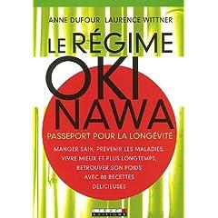 Le régime Okinawa : Passeport pour la longévité