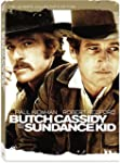 Butch Cassidy and the Sundance Kid: T...