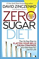Sugar swap diet : eat carbs, crush cravings, and drop up to 14 pounds in 14 days